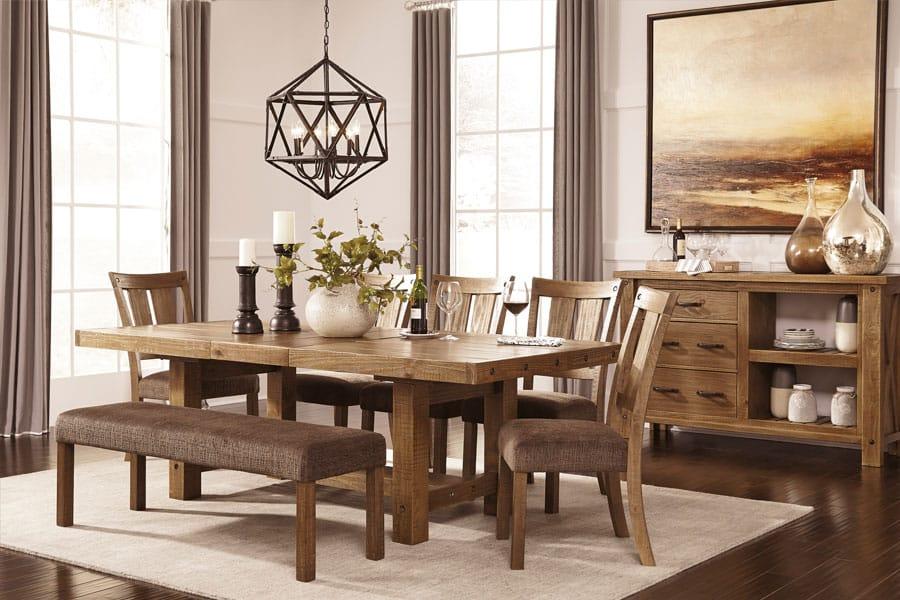 Furniture Store Located In Portland Oregon Furniture Plus