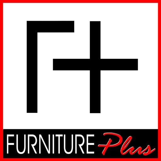 Custom-Tailored Furniture