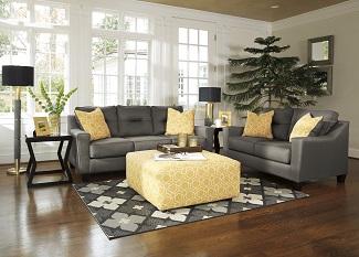 Image Result For Benchcraft Bedroom Furniture