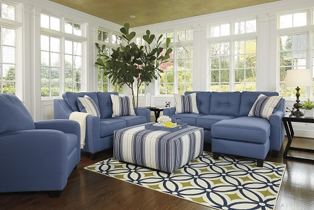 Discount Living Room Furniture Portland Oregon Furniture Plus