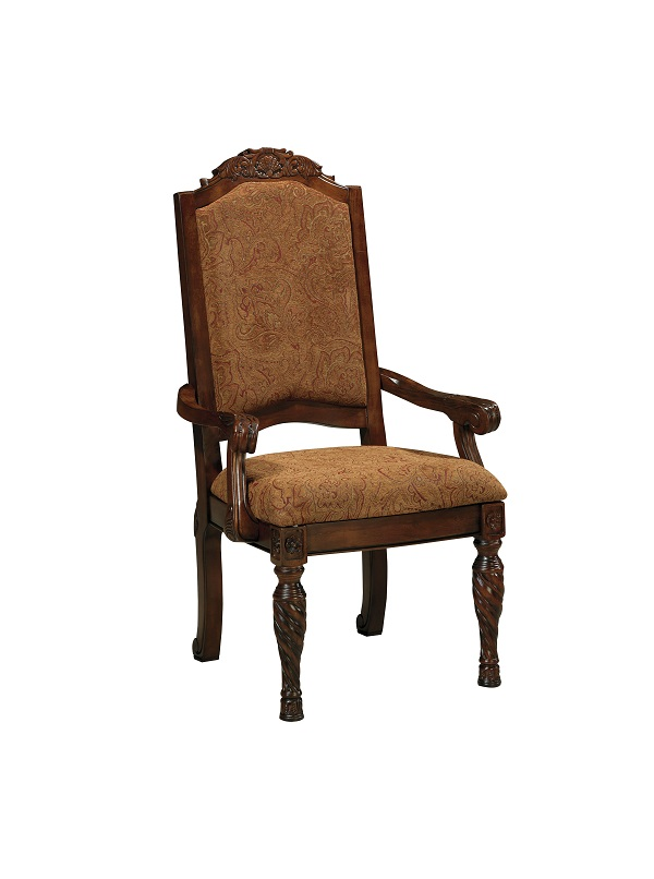 north shore collection dining room chairs furniture plus north shore dining room chair ashley furniture homestore